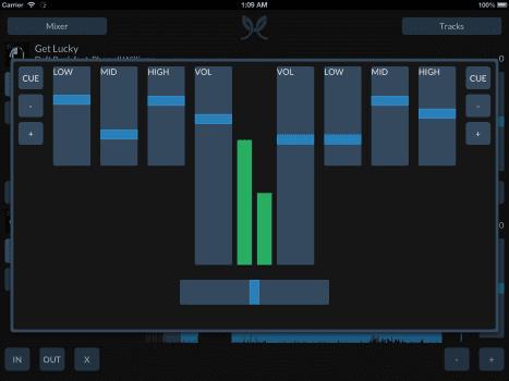 iOS Simulator Screen shot Jul 3, 2013 1.09.13 AM
