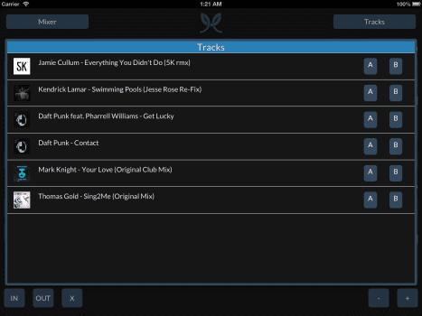iOS Simulator Screen shot Jul 3, 2013 1.21.17 AM