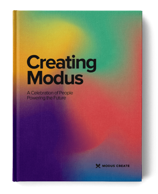 Creating-Modus-Book-Small