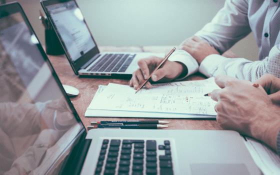 pef services case study header
