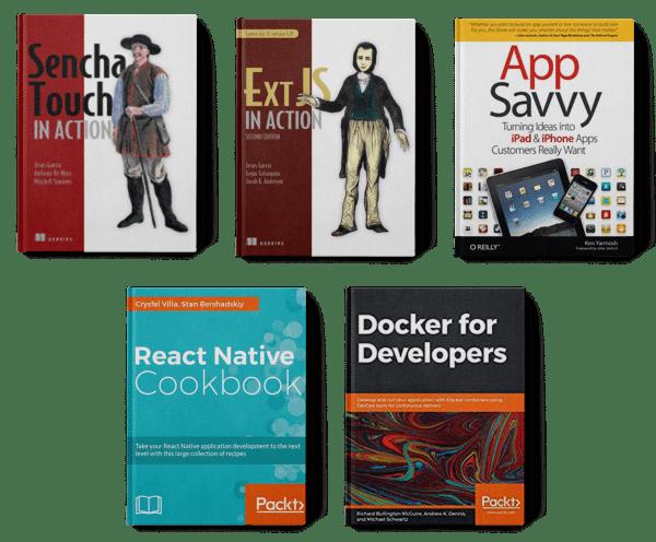 Modus-Books