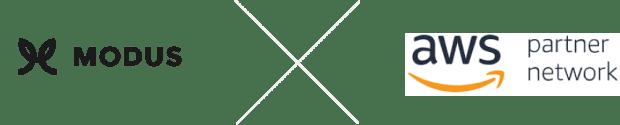 Modus X AWS