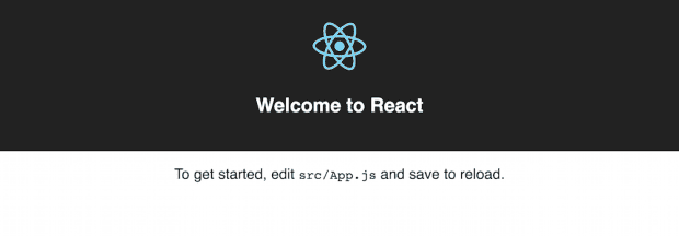 Ext JS to React: Scaffolding Browser Example