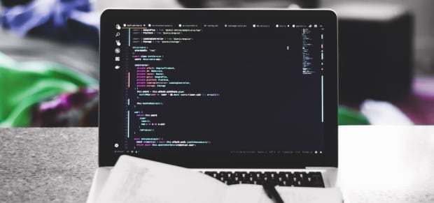 ESLinting TypeScript