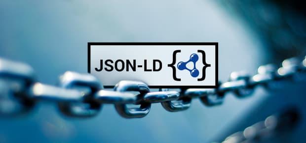Google Announces JSON-LD Compliance at Google I/O