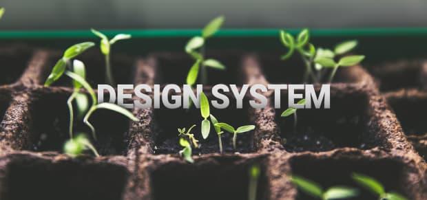Create a Better Design System