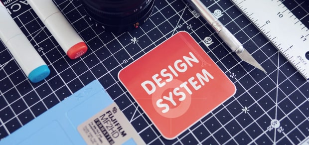 Design Systems, and How Your Company Benefits From Them
