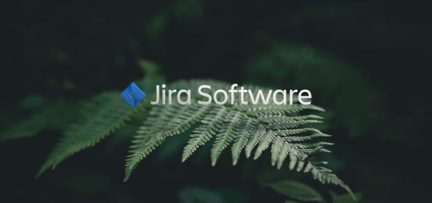 Using Jira Sub-Tasks for QA Workflows