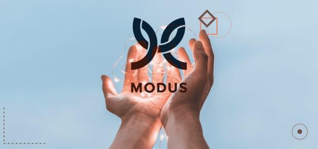 Modus Create 9th Birthday