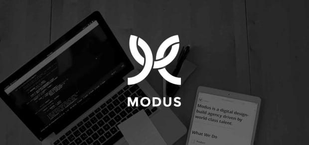 Modus Create Welcomes Chris Avore