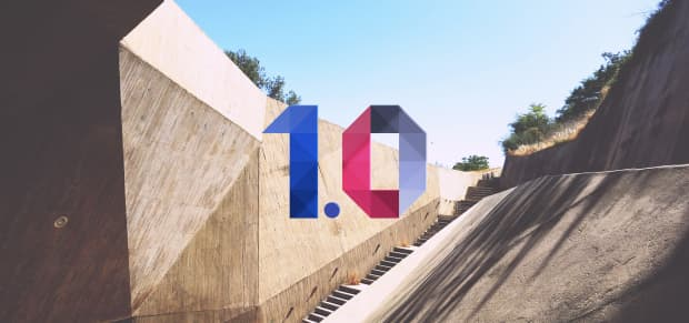 Hands On With Polymer 1.0