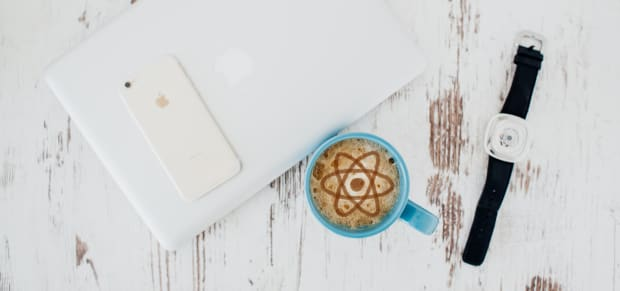 Dynamic Animated Lists in React Native