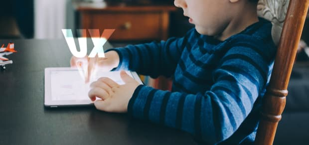 Baby Steps to Lean UX