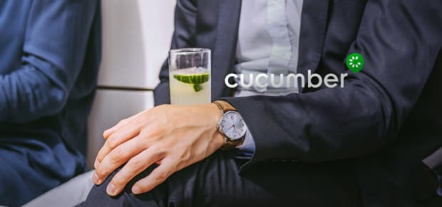 Writing Cucumber Features: Which Approach is Better?