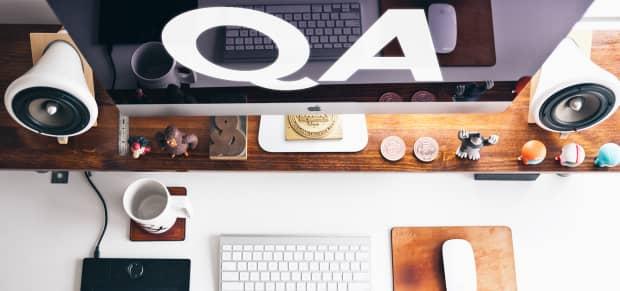 5 Qualities of a Good Quality Assurance (QA) Engineer