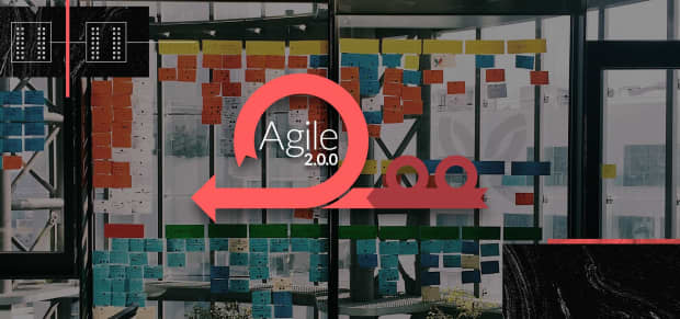 Announcing Agile 2.0.0 - The Newest and Bestest Agile Ever