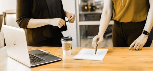 Forget Methodologies, Focus on Customers