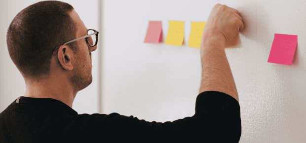 5 Ways the Product Community Can Inspire the World