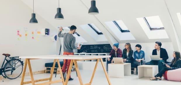 9 Tips to Nail Your Next Design Presentation