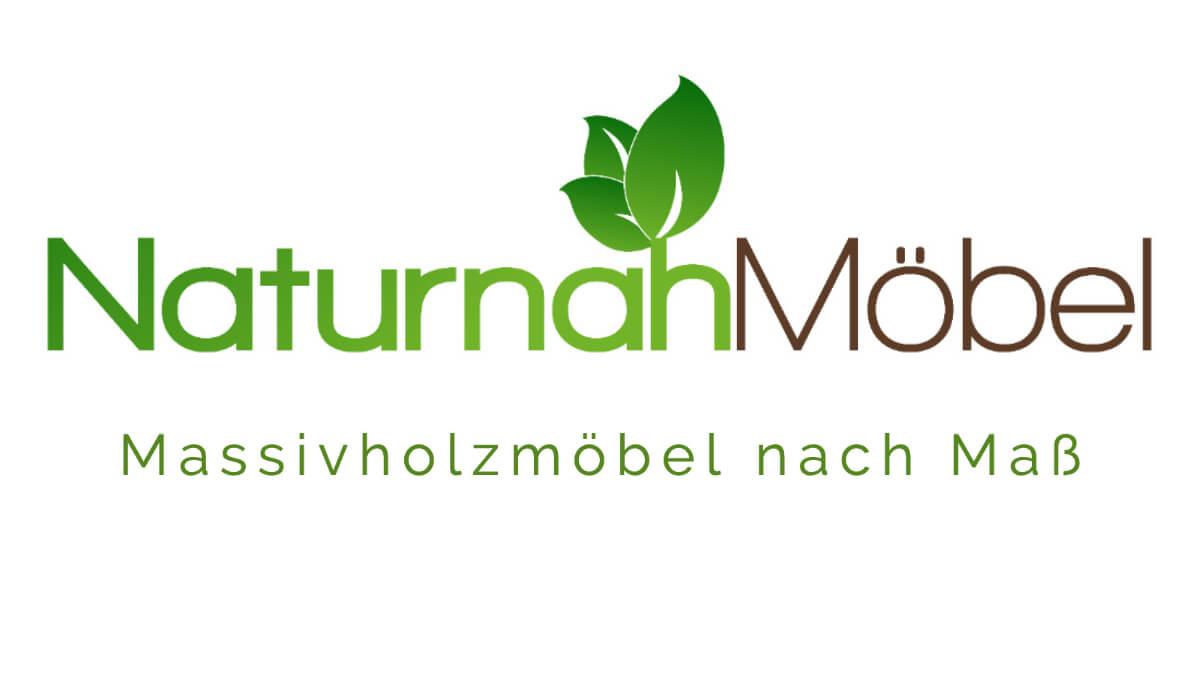 Image > Naturnah Möbel