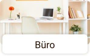 Startseite Kategoriekachel Sommer Büro