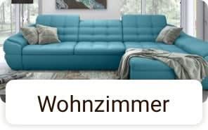 Startseite Kategoriekachel Sommer Wohnzimmer