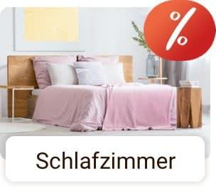 Schlafzimmer Sale