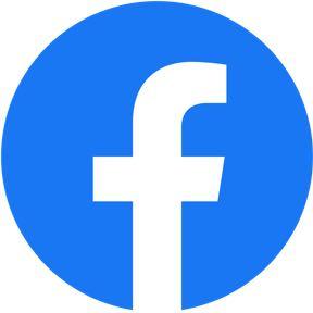 Facebook Schlaraffia