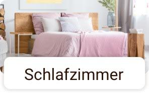 Startseite Kategoriekachel Sommer Schlafzimmer