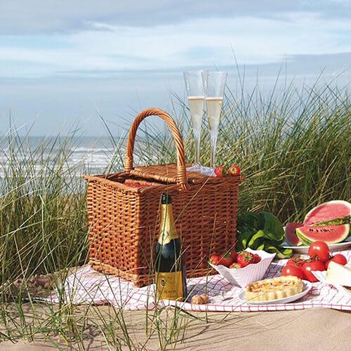 Die schönsten Picknick-Ideen
