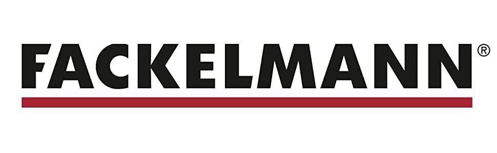 Image >  Fackelmann
