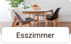 Startseite Kategoriekachel Sommer Esszimmer