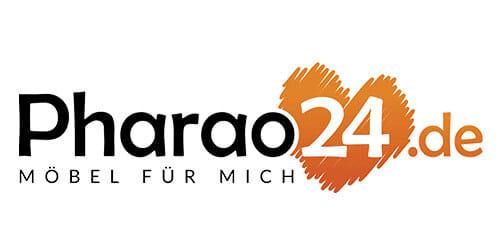 Image > Pharao24.de