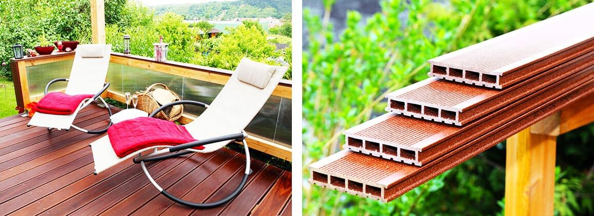 Balkonmöbel