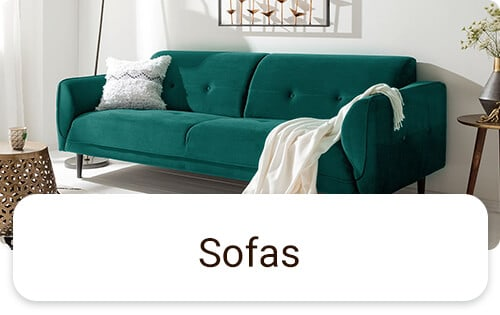 Top Kategorien Sofas