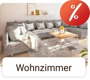 Wohnzimmer Sale