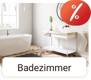 Badezimmer Sale