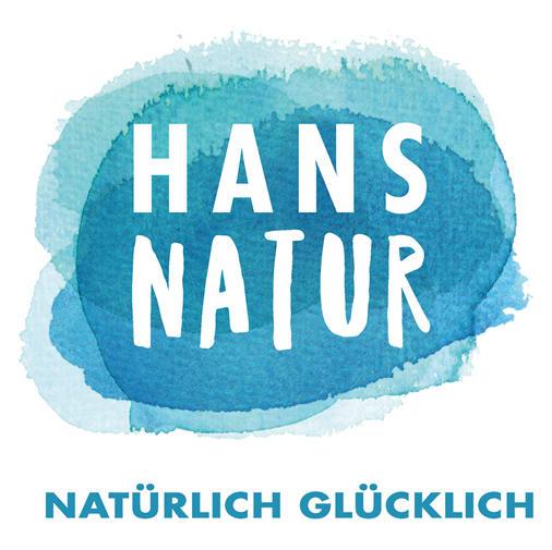 Image >HANS NATUR
