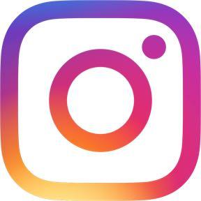 Instagram  Schlaraffia