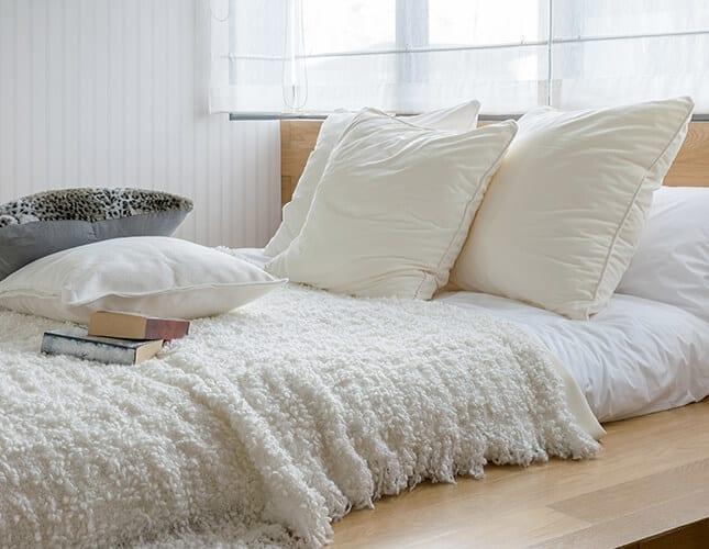 Tipps für den Matratzen-Kauf