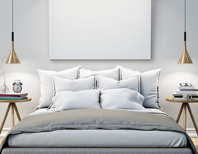 Der große Betten-Guide