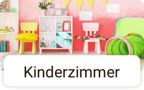 Startseite Kategoriekachel Sommer Kindermöbel