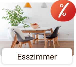Esszimmer Sale