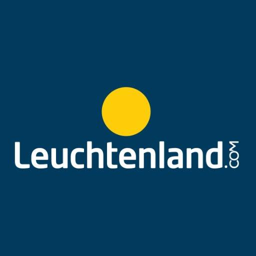 Image > Leuchtenland.com