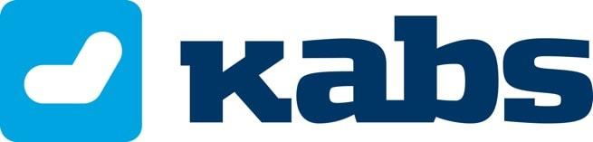 Image > Kabs