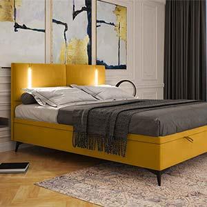 Was du beim Bettenkauf wissen solltest