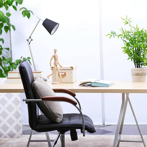 Guide: Ergonomische Bürostühle