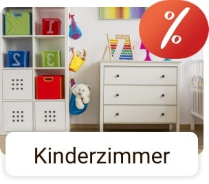 Kinderzimmer Sale