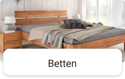 Top Kategorie Betten