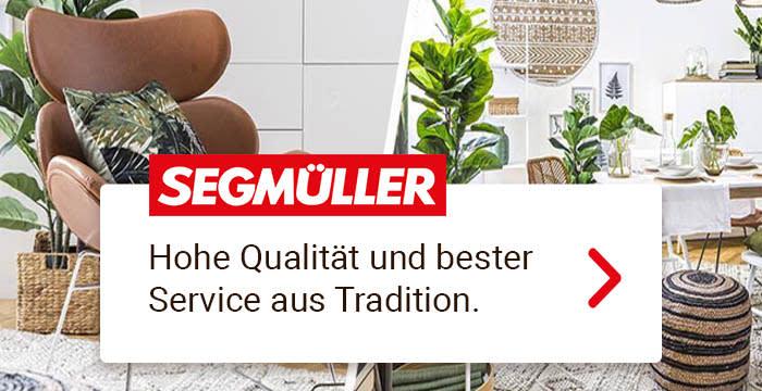 Segmüller Partnershop
